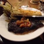 LongHorn Steakhouse http://whomerun.com