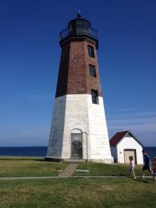 Point Judith Lighthouse http://whomerun.com