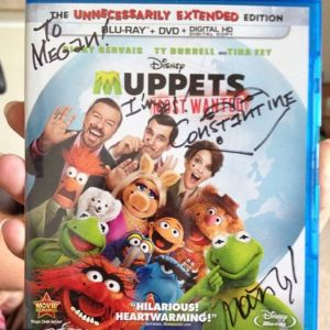 Muppets Most Wanted http://whomerun.com